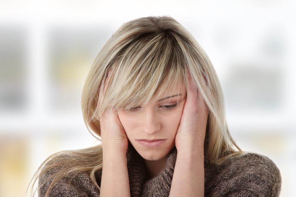 ¿Por qué sentimos bloqueos emocionales? El conflicto entre la necesidad de amor y el deseo de libertad