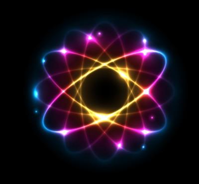 El origen de las dificultades que vivo… ¿son mías? – El entrelazado cuántico